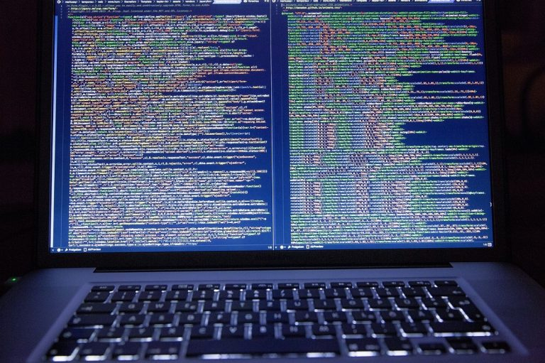 Interrogato il dipendente della Regione Lazio dal cui pc è partito l'attacco hacker