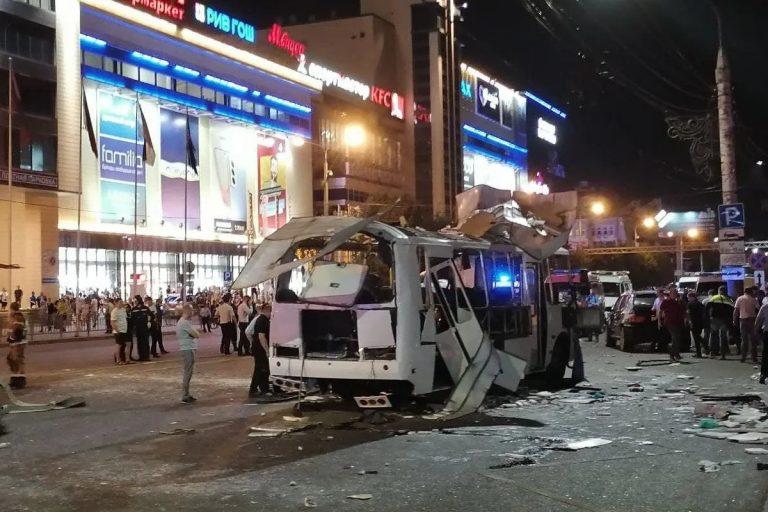 esplosione autobus russia 768x512