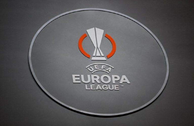 gironi italiane europa league