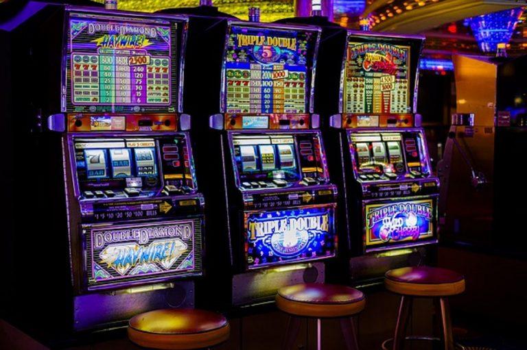 Green-Pass-sale-slot-bingo