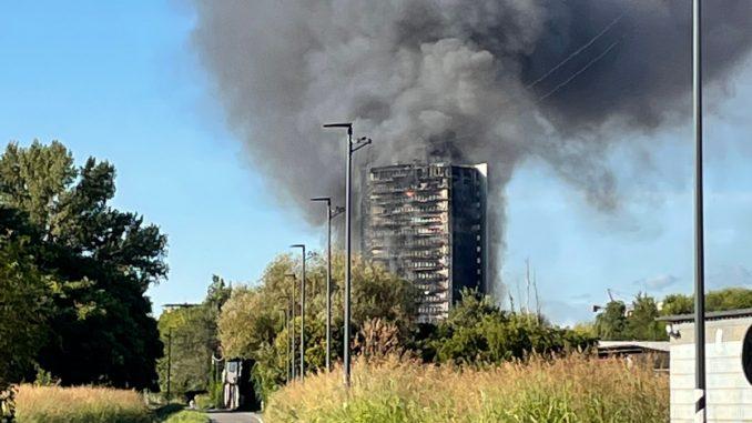 incendio via antonini 2 678x381