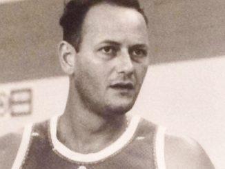 Luca Silvestrin