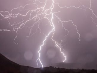 meteo 27 agosto 2021