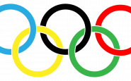 Olimpiadi successive a Tokyo 2020
