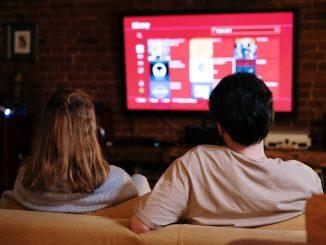 Bonus TV 2021, come richiederlo