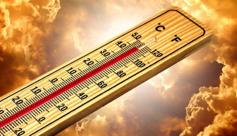 previsioni meteo 10 agosto