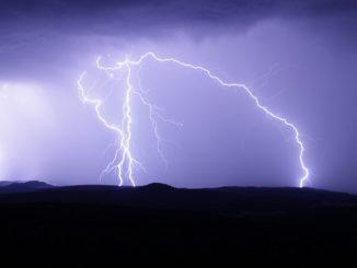previsioni meteo 4 agosto