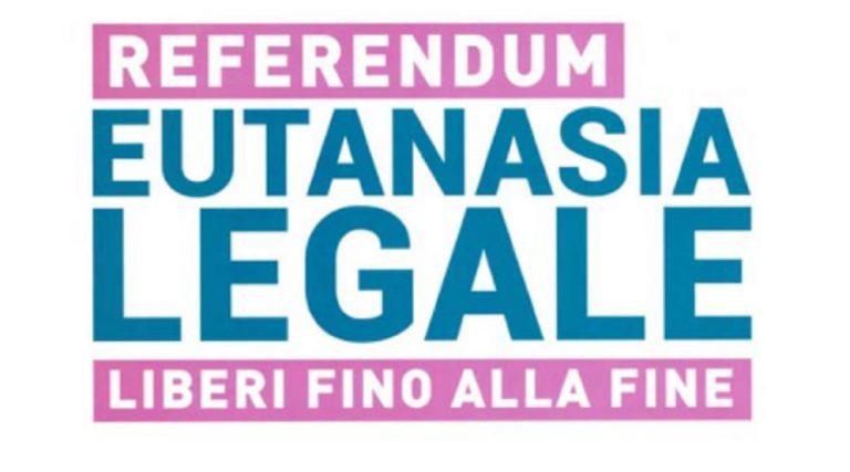 referendum eutanasia firma online