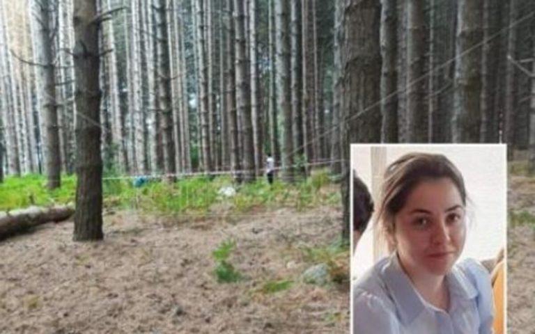 Simona Cavallaro uccisa dai cani: un indagato
