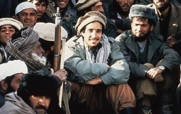 talebani vietano musica