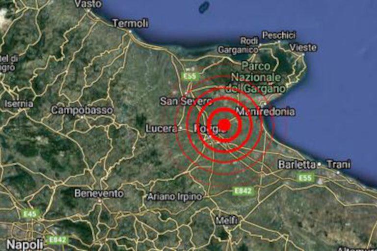 terremoto foggia 768x512