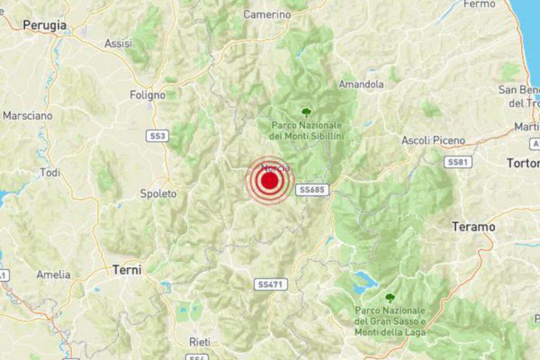 terremoto norcia 768x512