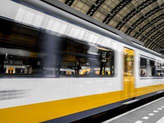 Trasporti pubblici