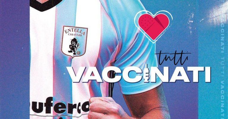 vaccino virtus