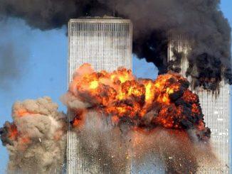 11settembre 2001