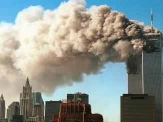 11 settembre, cosa stavano facendo i nostri campioni quel giorno?