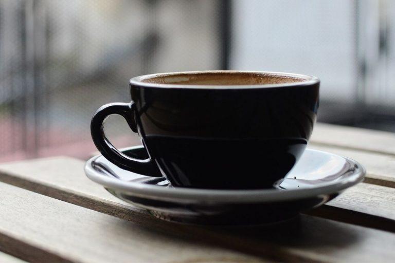 17 euro caffè Roma