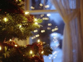 Si rischia un Natale di blackout