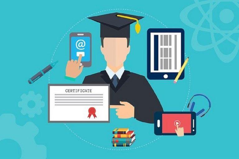 Quando conviene conseguire il diploma online