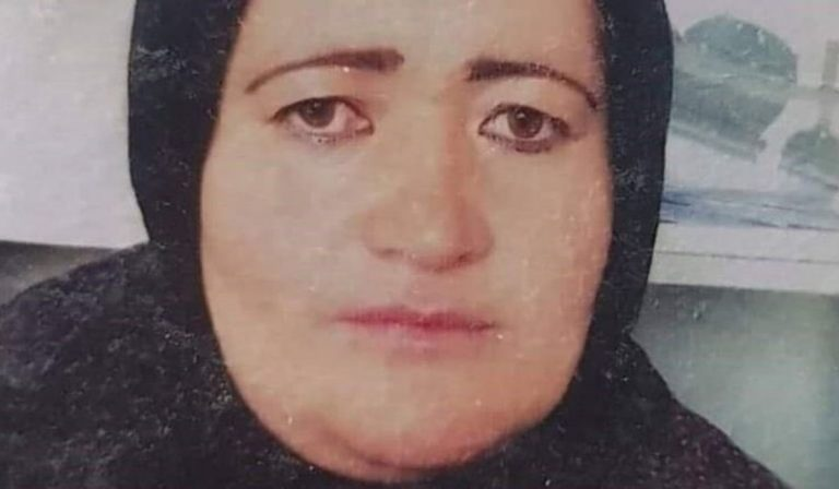 Afghanistan poliziotta uccisa
