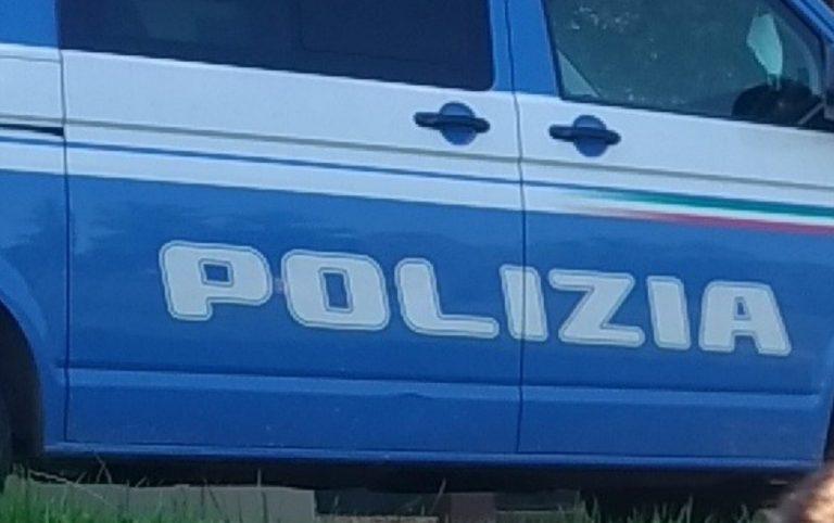 Aggressione a Brescia