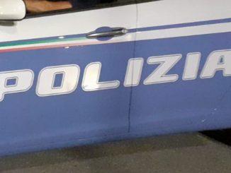 Aggressione Rimini