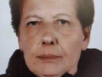 Omicidio Antonietta Canu, svolta nelle indagini