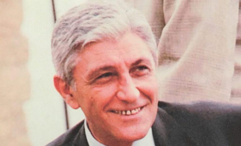 Notizie su Antonio Bassolino