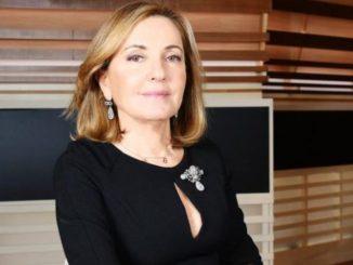 Barbara Palombelli femminicidiBarbara Palombelli femminicidi