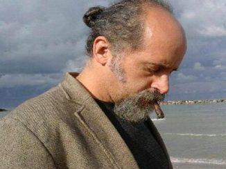 Bologna, professore no Green Pass allontanato dall'ateneo
