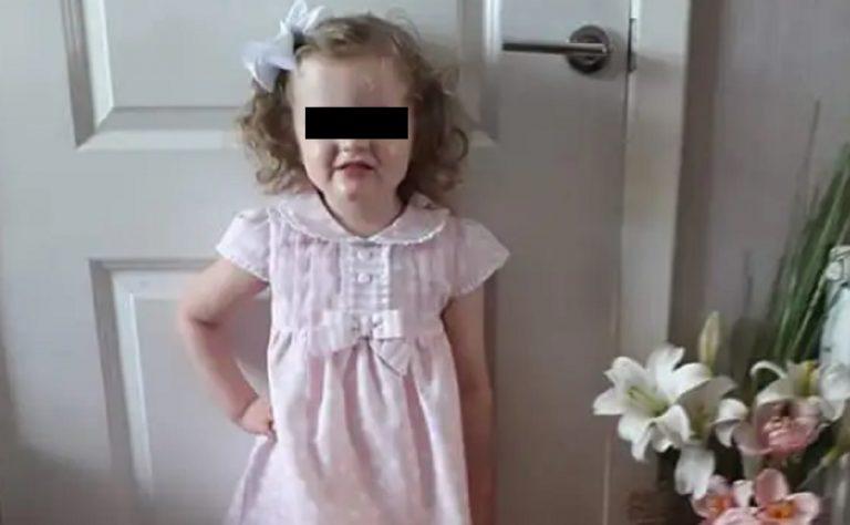 Bimba di 3 anni morta di setticemia