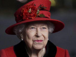 blackout social morte regina