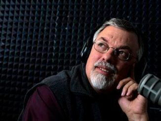 Bob Enyart, conduttore radiofonico no vax, muore di Covid