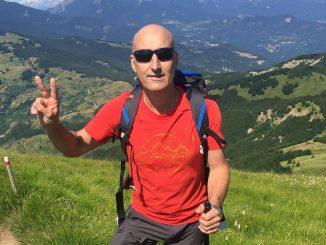 Stefano Bonora