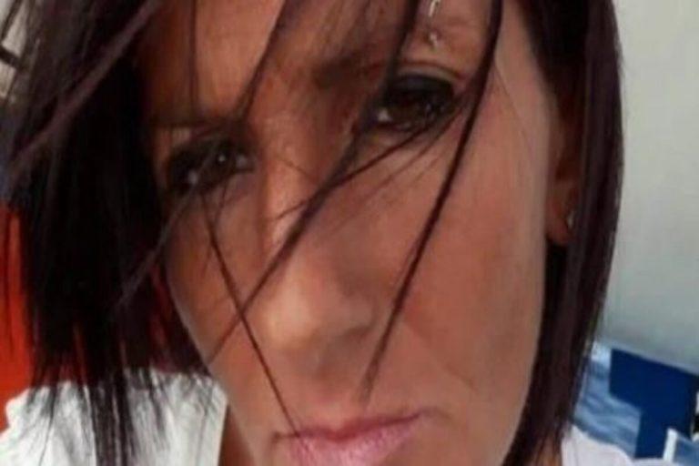 Cadavere ritrovato nell'Adda, è Antonella Sofia