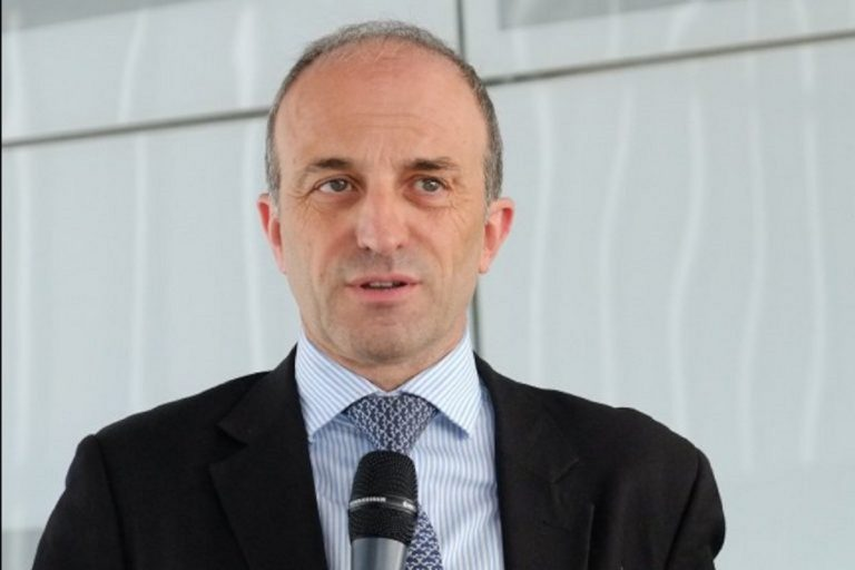 Carlo Signorelli sul rischio contagio covid spazi all'aperto
