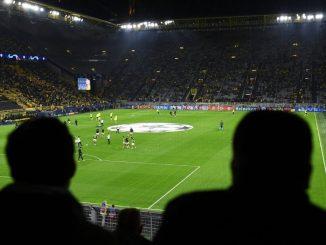 Champions League Milan Atletico