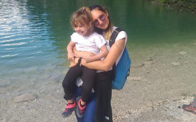 Alessandra Zorzin, uccisa a 21 anni, era mamma di una bambina di due