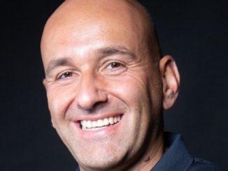Claudio Rossi Imprenditore Digitale