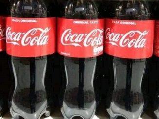 Ragazzo cinese muore dopo aver ingerito una bottiglia Coca Cola