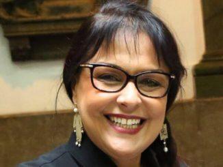 Covid a Palermo, muore ex consigliere Rita Vinci