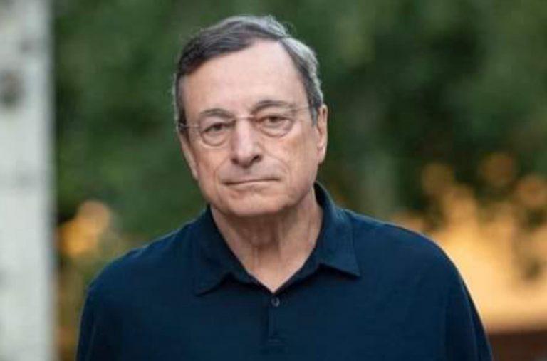 Decreto green pass, le novità di Mario Draghi