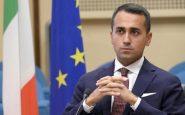 L'appello di Di Maio: per sconfiggere la pandemia serve il multilateralismo