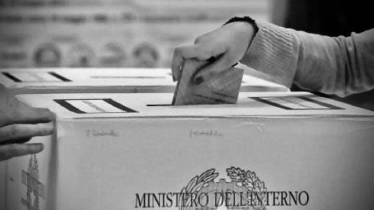 I favoriti alle elezioni comunali 2021