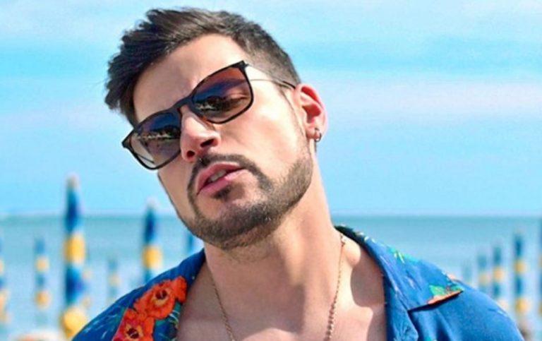 Elio Belmare nuovo singolo