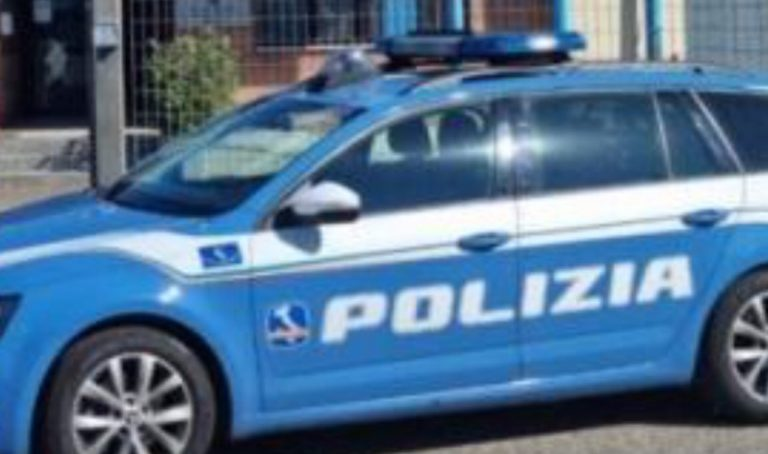 Falso tampone negativo al Covid a Genova, denunciato vigilante