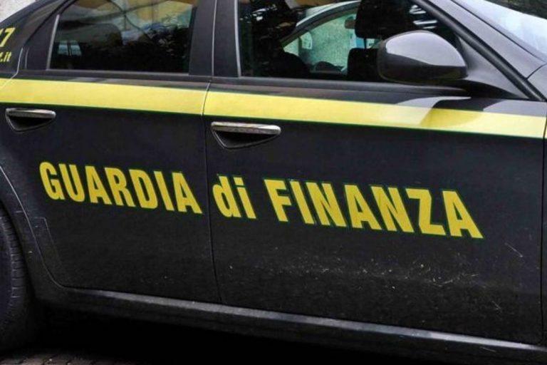 Finanziere morto istigazione suicidio