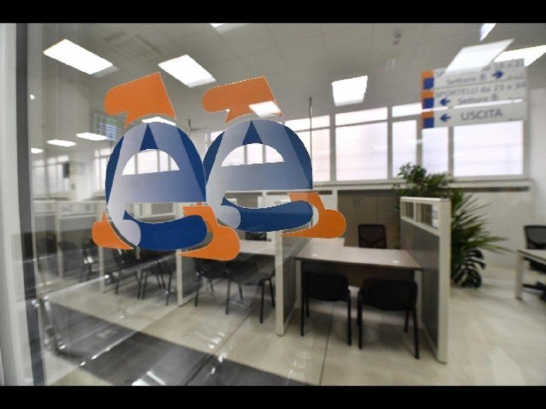 Fisco: da ottobre accesso on line solo con Spid, Cie e Cns