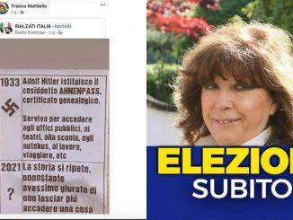 Franca Mattiello