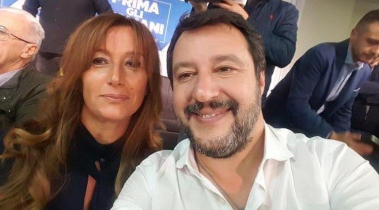 Francesca Miracca
